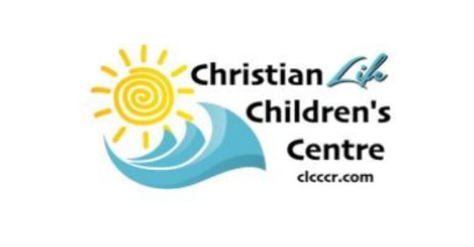Executive Director for Christian Life Children's Centre image