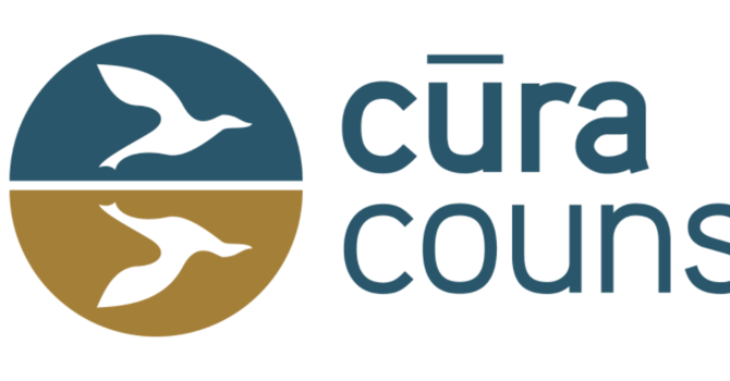 CURA COUNSELLING  image