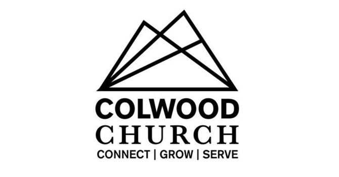 Serve & Worship Pastor - Colwood Church, Victoria image