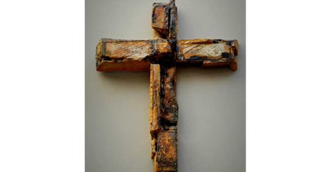 Lent and the New You