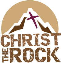 Christ the Rock