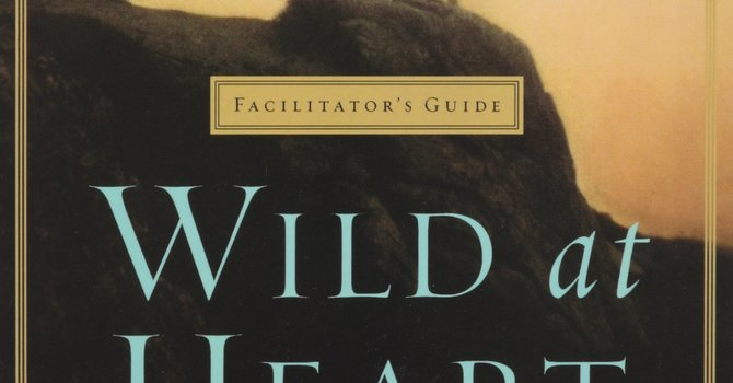 Wild at Heart image