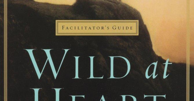 Wild at Heart image