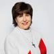 The Rev. Karen Bowles