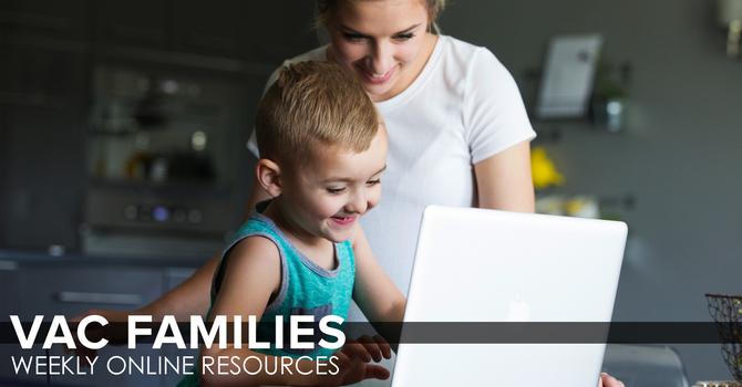 VAC Families Weekends