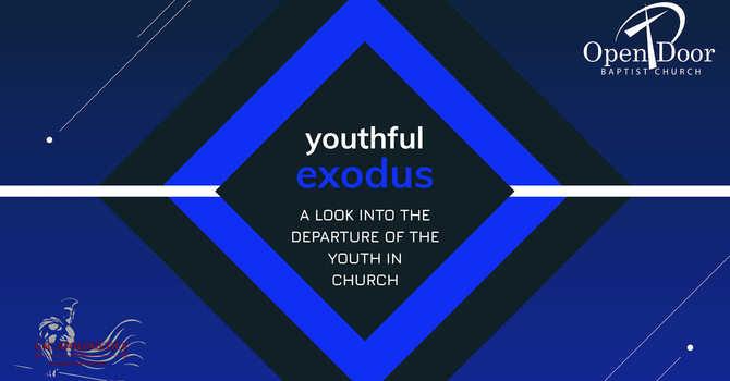 Youthful Exodus Chat