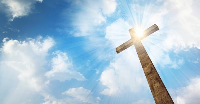 Treachery & Faithlessness