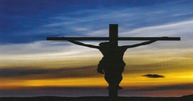 Worship Service - Second Sunday in Lent