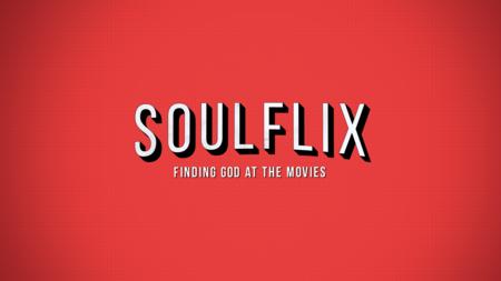 Soulflix