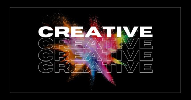 Hillside Creative