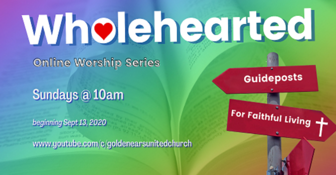 Watch the Feb 7th Worship here! image