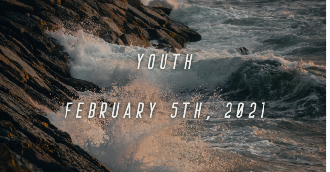 Youth February 5th, 2021 image