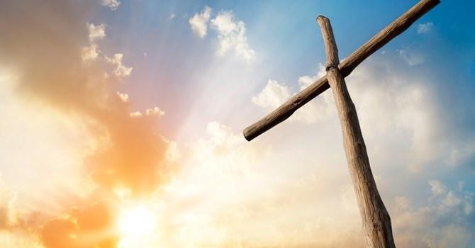 January 24, 2021 - Sermon Archive