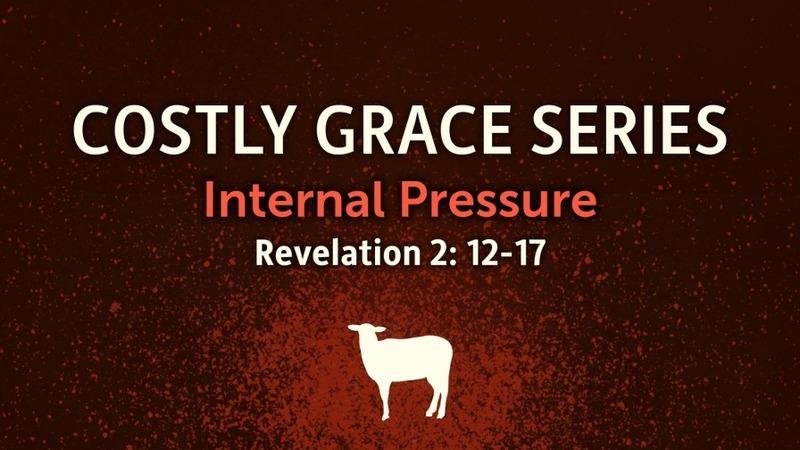 Internal Pressure