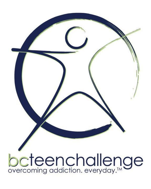 News from Adult & Teen Challenge