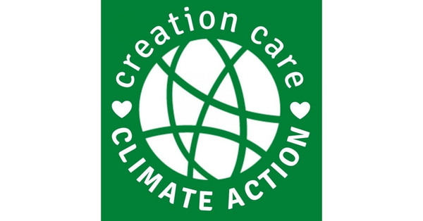 PWRDF Lenten Climate Action and Children's Resources