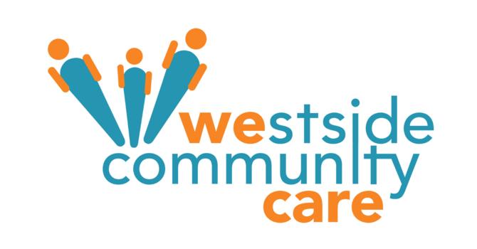 Westside Community Care