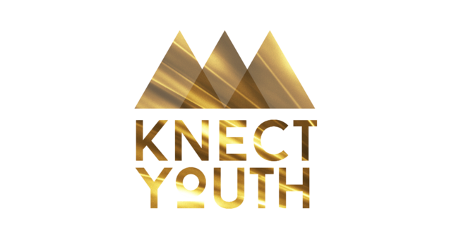 KNECT is back for Term 1! image