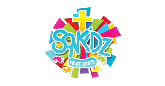 Sonkidz First Steps