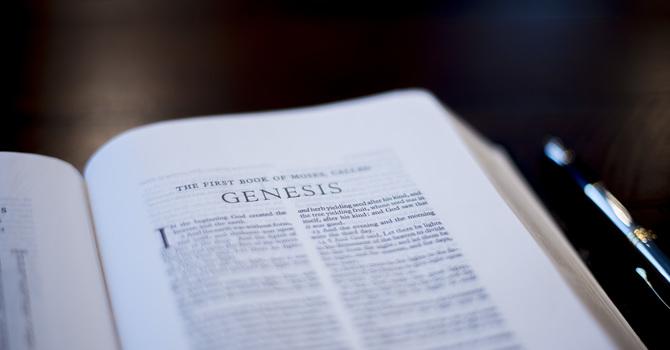 Lenten Lecture Series
