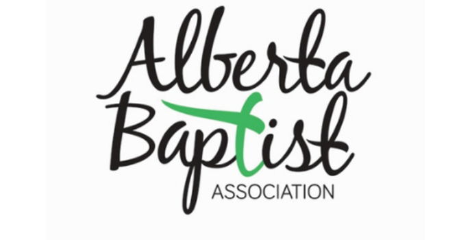 2021 ABA Annual General Business Session