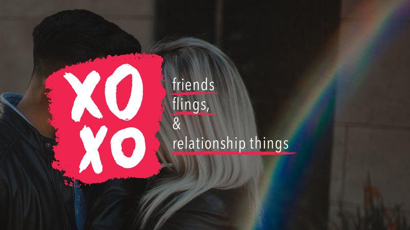 XOXO: The Bae-sics