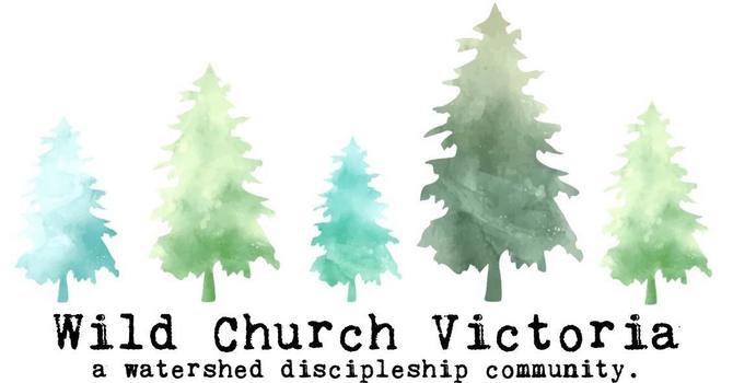 February 7, 2021 - WildChurch - preparing for Lent