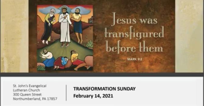 Sunday February 14th