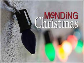 Mending Christmas