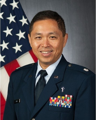 Herb Shao