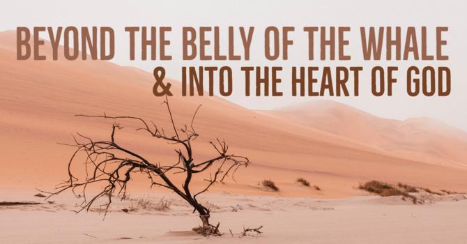 The Scandalous Mercy of God