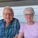 Joan & Roger Eastwood