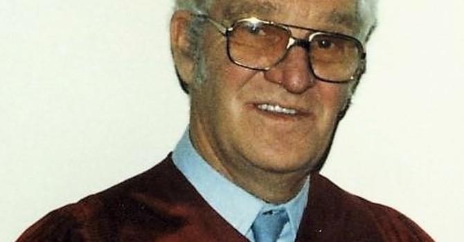 Ansgar Christensen