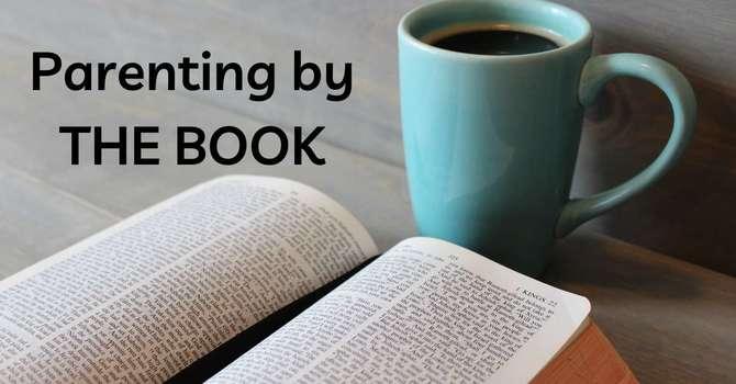 Raising Disciples of Christ image