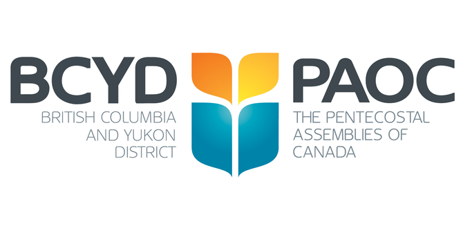 Office Manager - BC/Yukon District, Langley image