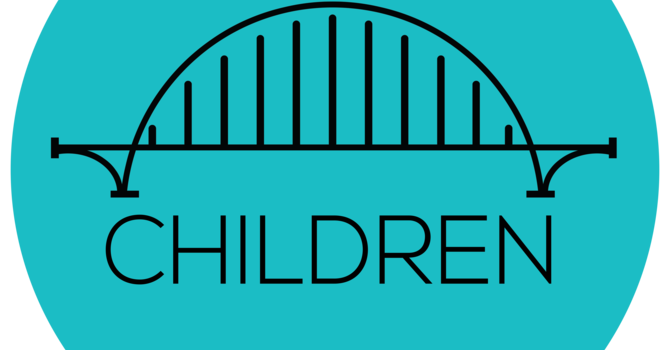 In-Person Children's Ministry Re-Opening