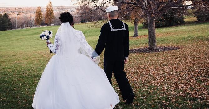 La Importancia de Prepararse Bien para el Matrimonio image