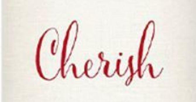 MFL - Cherish Your Spouse Video Series - Gary Thomas