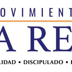Logo horizontal con mision rgb 3000px