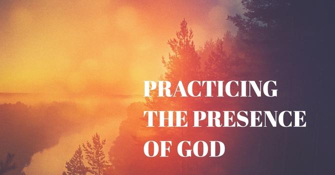 God's Wisdom for Everyday Life