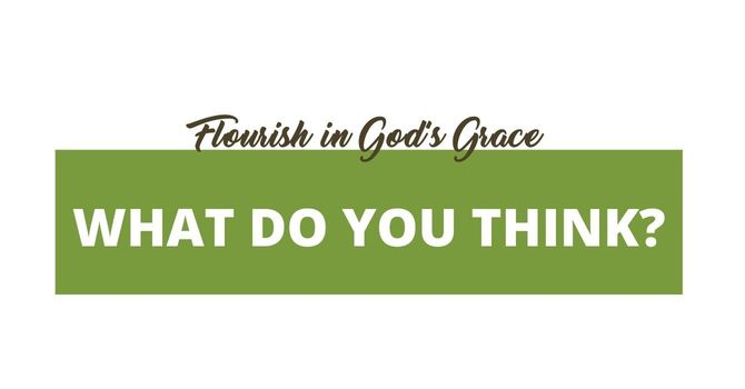 Can you follow Jesus and still desire to be great?