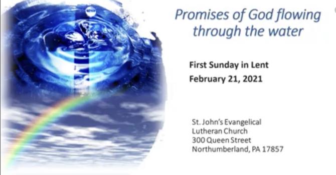 Sunday February 21st