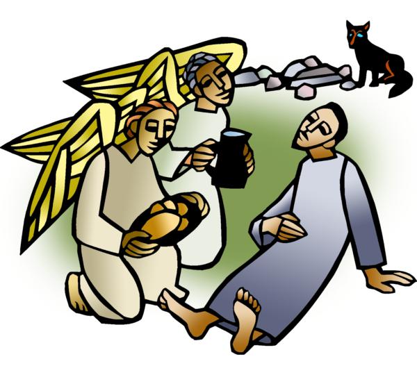 SUNDAY WORSHIP 10:30AM