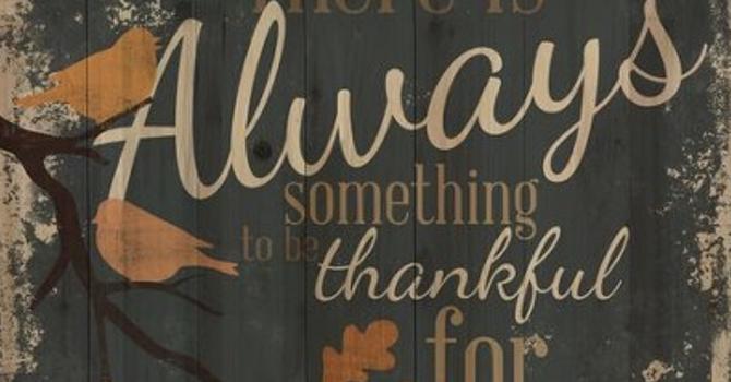 The Grateful Ten Percent