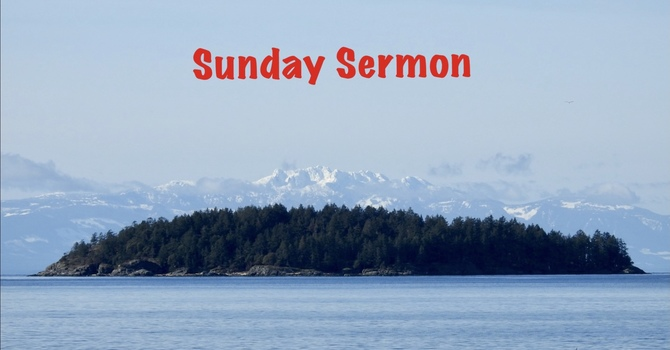 1st Sunday of Lent