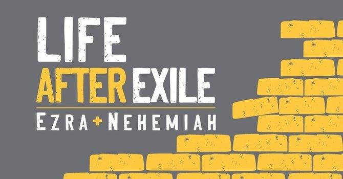 Z.E.N. Judaism (Zerubbabel, Ezra, Nehemiah)