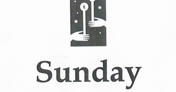 Sunday Lent Compline