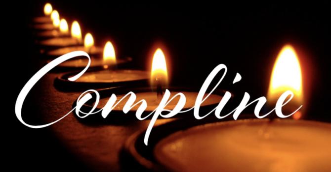 Compline