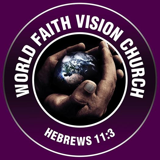 World Faith Vision Church