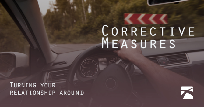 Corrective Measures 4